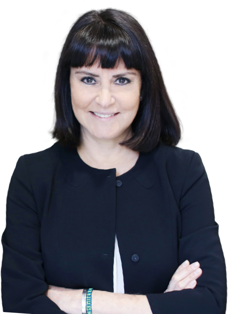 Mariana Rodríguez Risco